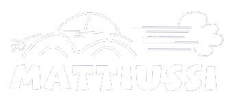 Autoscuola Mattiussi